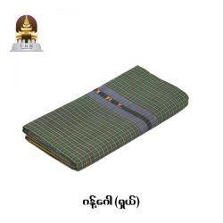 kan-gaw-shal-3