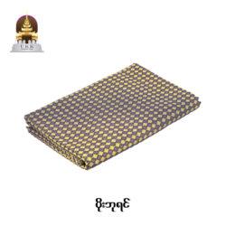 poe-bayin-5