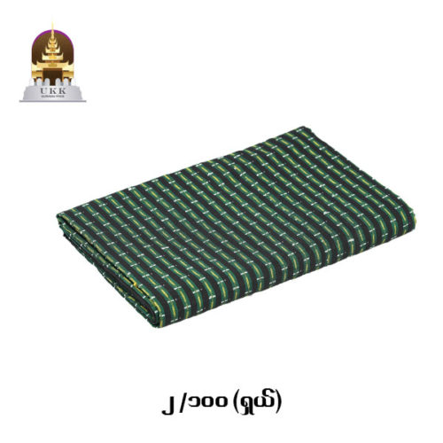 ukk-2-100 Shal (1)