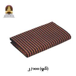 ukk-2-100 Shal (2)