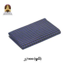 ukk-2-100 Shal (3)