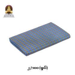ukk-2-100 Shal (4)
