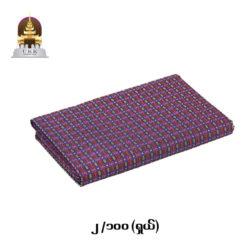 ukk-2-100 Shal (5)