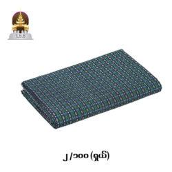 ukk-2-100 Shal (6)