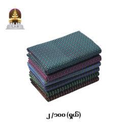 ukk-2-100 Shal (7)