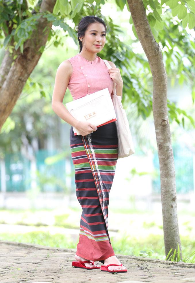 Tawin Wan Sat